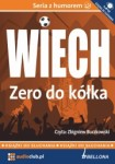 Zero do kółka, Stefan Wiech - audiobook płyta CD - mp3